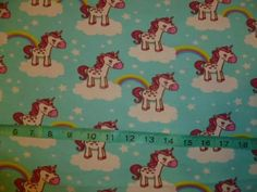 #unicornsandrainbows #supercute #sewing #kidsoutfit #FABRIC