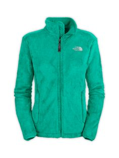 WOMEN'S OSITO JACKET | Northface pretty color!!!