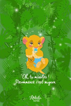 simba-4-1 Disney Olaf, Disney Kawaii, Gif Disney, Disney Images, Disney Mickey, Disney Pixar, Walt Disney, Wallpaper Telephone, Bird Wallpaper