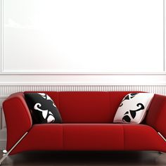 Wall Stickers Online Shop in South Africa. Vinyl Wall Decals, Wall Stickers, Stickers Online, Cape Town, South Africa, Bedroom Decor, Couch, Shop, Furniture