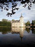Horst Castle (Kasteel van Horst)