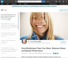Online Book Marketing Tip: How Authors Are Under Utilising LinkedIn. LinkedIn Pulse