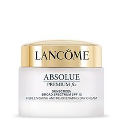 Shop Bienfait Multi-Vital Daily Replenishing Oil face oil at Lancôme. With the benefits of a serum, the six antioxidant formula is designed to moisturize oily, dry, sensitive, combination and normal skin.  Winner of Allure Best of Beauty 2015. Free shipping and travel sample on orders over $49.