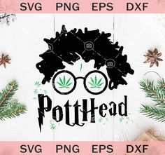 How To Make Tshirts, Doodle Drawings, Svg Cuts, Abstract Print, Design Crafts, Cutting Files, Printable Art, Hogwarts, Weed