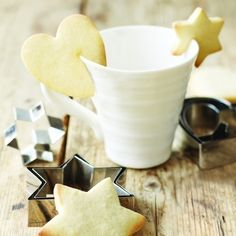 Ingenious_cookie_cutter_sets_rect540