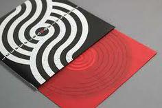 vinyl album art - Google Search