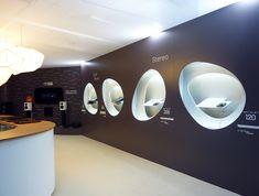 devialet-interieur espace commun