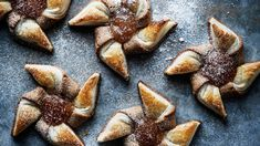 Xmas, Christmas, Treats, Cookies, Baking, Desserts, Food, Eve, Inspiration