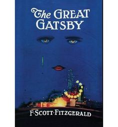 The Great Gatsby is a novel by American author F. Scott Fitzgerald. The story takes place in 1922, during the Roaring Twenties, a time of prosperity in the United States after World War I. The book received critical acclaim and is generally considered Fitzgerald's best work. It is also widely regarded as a