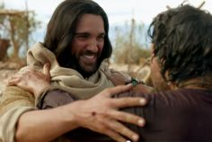 'AD: The Bible Continues' Portrays The Early Church This Easter AD The Bible Continues  #ADTheBibleContinues
