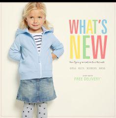 Women's, Men's & Children's Clothing | Next: Denmark