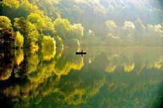 O silêncio é mais musical do que qualquer canção. - Christina Rossetti  #now #nowmaste #namaste