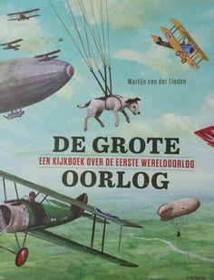 Prachtig kijken over de eerste wereldoorlog Lest We Forget, Lewis Carroll, I Movie, Alice In Wonderland, World War, Poppies, Literature, History, Reading