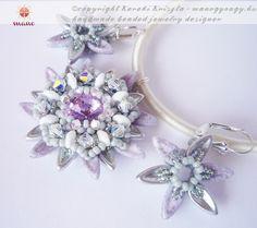 manogyongy.hu Brooch, Jewelry, Brooch Pin, Jewellery Making, Jewels, Jewlery, Jewerly, Jewelery, Jewel