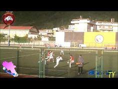 Calcio in Rosa https://www.artestv.it/sport.html