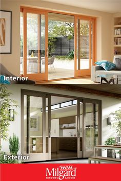 50 Best Sliding Patio Doors We images in 2019 | Sliding patio ...  X Sliding Gl Doors on