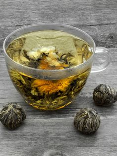 Are you ready to reap the of With all the that this aromatic tea has to give, it's no wonder it's become one of the most in the world. Besides all these benefits, add this and in your daily routine. Good Sources Of Iron, Perfect Apple Pie, Squash Varieties, Walnut Cake, Pleasing Everyone, Flower Tea, Ancient China, Dinner Menu