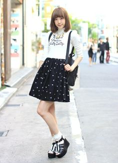 Tokyo Street Style, Tokyo Streets, Street Fashion, Sick, Harajuku, Hipster, Classy, My Style, Urban Fashion