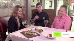 En plus des 10 images, voyez aussi en vidéo le menu du restaurant Steak Frites & Cie à Québec. Steak Frites, Images, Restaurant, Food, Meal, Diner Restaurant, Essen, Restaurants, Hoods