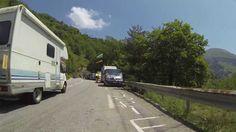 Alpe d'Huez climb