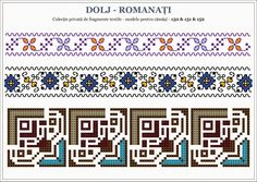 Embroidery Sampler, Cross Stitch Embroidery, Cross Stitch Patterns, Beading Patterns, Knitting Patterns, Blackwork Patterns, English Paper Piecing, Bargello, Needlepoint