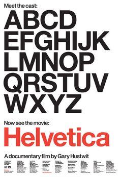Helvetica, funciona bien en textos largos.