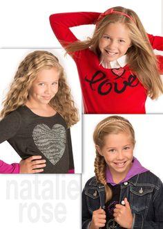 "She IS ""The Ultimate...American Girl""...Meet Natalie!  #papadakisphotography #georgepapadakis #bravotalentmanagement #cheerleader #actress #model #childmodel #childactor #cutekid #descendants #tomandjerry #icecream #diaryofawimpykid #converse #americangirl"