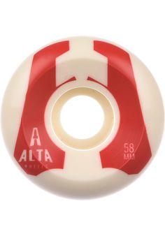 Alta Lounch-Series-83B - titus-shop.com  #Wheel #Skateboard #titus #titusskateshop