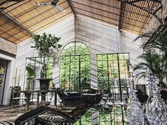 "OLIVIER R. on Instagram: ""SUN + HOME + PARIS ❤"""