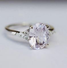 958 Best Accessories Images On Pinterest In 2018 Jewelry Estate