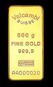 ø Valcambi Gold Bars Gold Bullion Bars, Silver Bullion, Gold Wallpaper Hd, Gold Money, Fool Gold, Metal Bar, Gold Rush, Gold Platinum, Best Investments