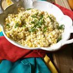 Mexican-Style Street Corn – Daily Dose Of Pepper