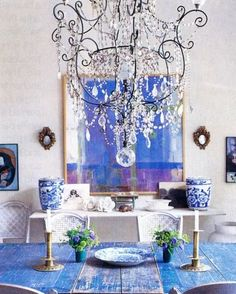 dining room designs and ideas #KBHomes