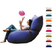 Love this product. Absolutely one of the best pieces of furniture we have. Yogibo!