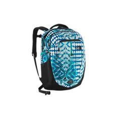 8028a7b736 The North Face Women s Borealis Backpack Bag ( 89) ❤ liked on Polyvore  featuring bags