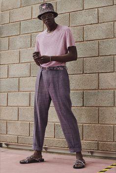 180 Idee Su Moda Uomo Moda Uomo Moda Uomini Bohemien