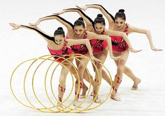 http://i.cdn.turner.com/si/multimedia/photo_gallery/0910/leading.off.101909/images/CHINACHINESE-NATIONAL-GAMES-RHYTHMIC-GYMNASTICS.jpg