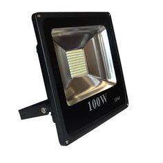 100W led flood light $ 14.17/pcs (EXW) #DhgatePin