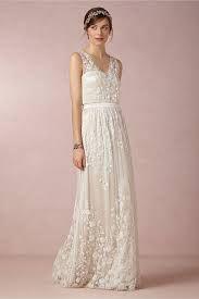 Resultado de imaxes para vestidos de novia diferentes