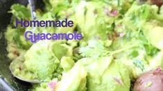 Best Italian Marinara Sauce Recipe • CiaoFlorentina Nut Roll Recipe, Rolls Recipe, Sauce Recipes, Bread Recipes, Tiramisu Trifle, Lemon Olive Oil Cake, Bread Recipe Video, Crostini Recipe, Basil Lemonade