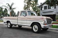 1967_Ford_F250 CS 1 II