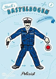 "Hampelmann Stock Bastelbogen ""Polizist"", http://www.amazon.de/dp/B00LM55QYM/ref=cm_sw_r_pi_awdl_zvoTwb1BBN6HE"
