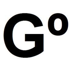 Gigio Cig | EN VENTA