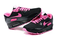 womens nike air max trainers size 8