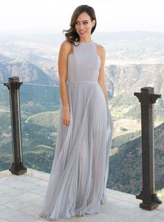 fame and partners valerie dress - Google Search