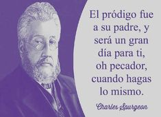 Charles Spurgeon, Instagram Posts, Gods Will, Trust God, Gods Guidance, Gods Promises, When I See You, Christian Messages