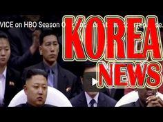 Korea  News Today |  Korea  14 June 2016 | Korea  Video