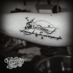 Vasco Rossi tattoo