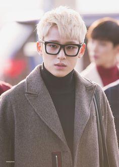 #Mingyu #SVT