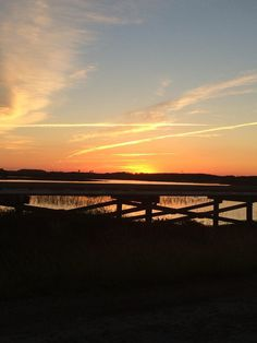 Ingleside Texas Ingleside Texas, Things To Do, Celestial, Sunset, Places, Photography, Outdoor, Things To Make, Outdoors
